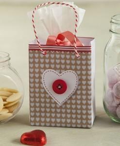 Valentinebag