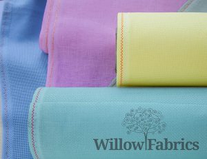 willow-fabrics_post2